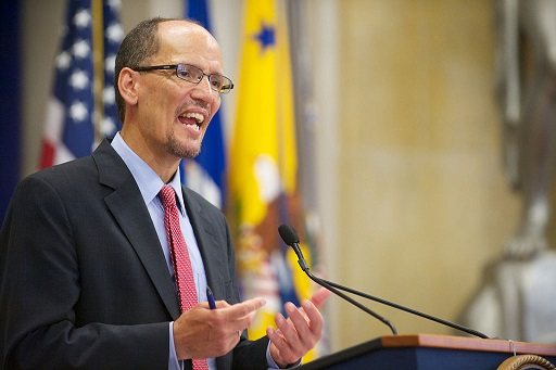 1024px-Thomas_Perez--ADA_Department_of_Justice