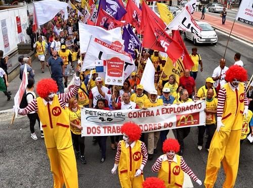 Brazil.SaoPaulo.081815.022