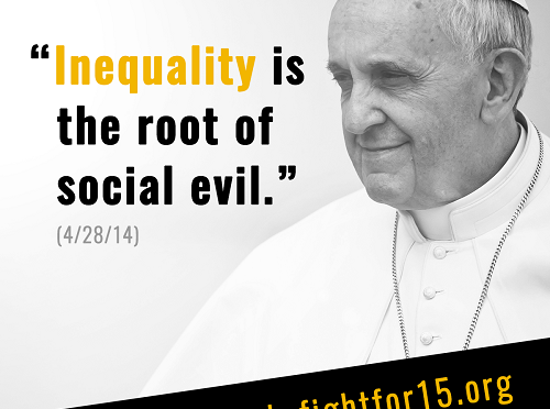 Pope_Graphic_500