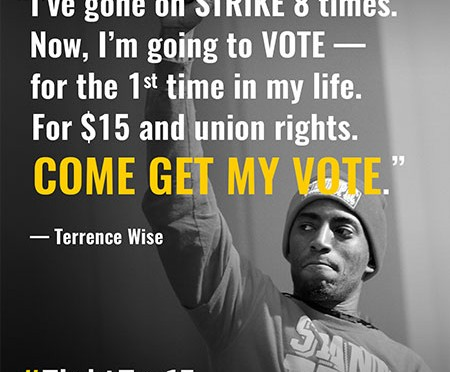 2015-11-10-strike-FBshare