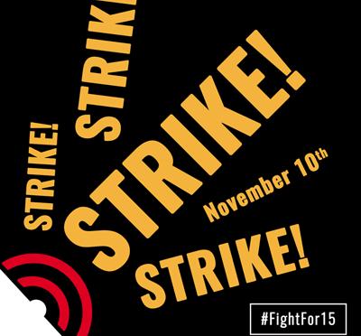 strike-image