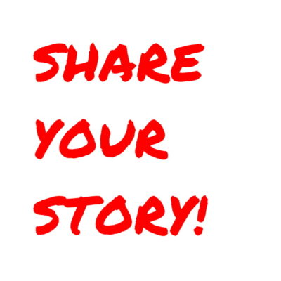 Workers in the Fight For $15 are sharing our stories about how our lives and livelihoods are being impacted by the coronavirus pandemic.  We want to know how you've been impacted too. Share your stories!