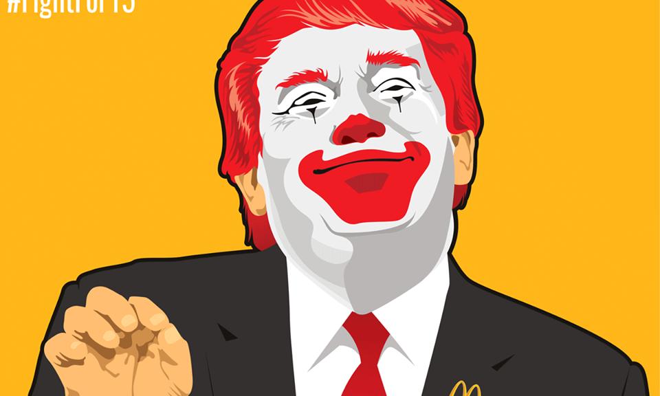 McDonaldTrump-960x576.png